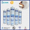 Mouldproof silicone sealant for bathroom from group company