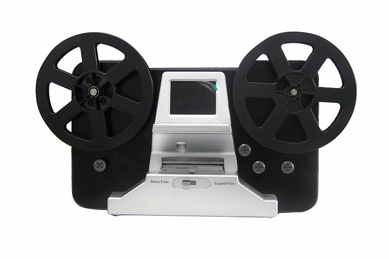 factory new design film scanner 8mm roll film scnaner buy film converter digital film. Black Bedroom Furniture Sets. Home Design Ideas
