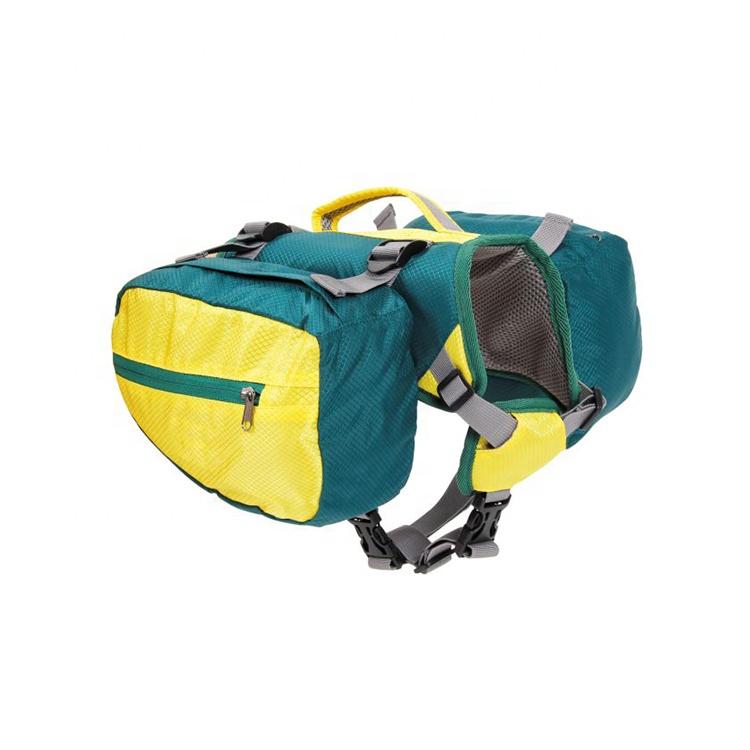 Petstar Durable Using Low Price Pet Travel Sling Bag Foldable Dog Bag