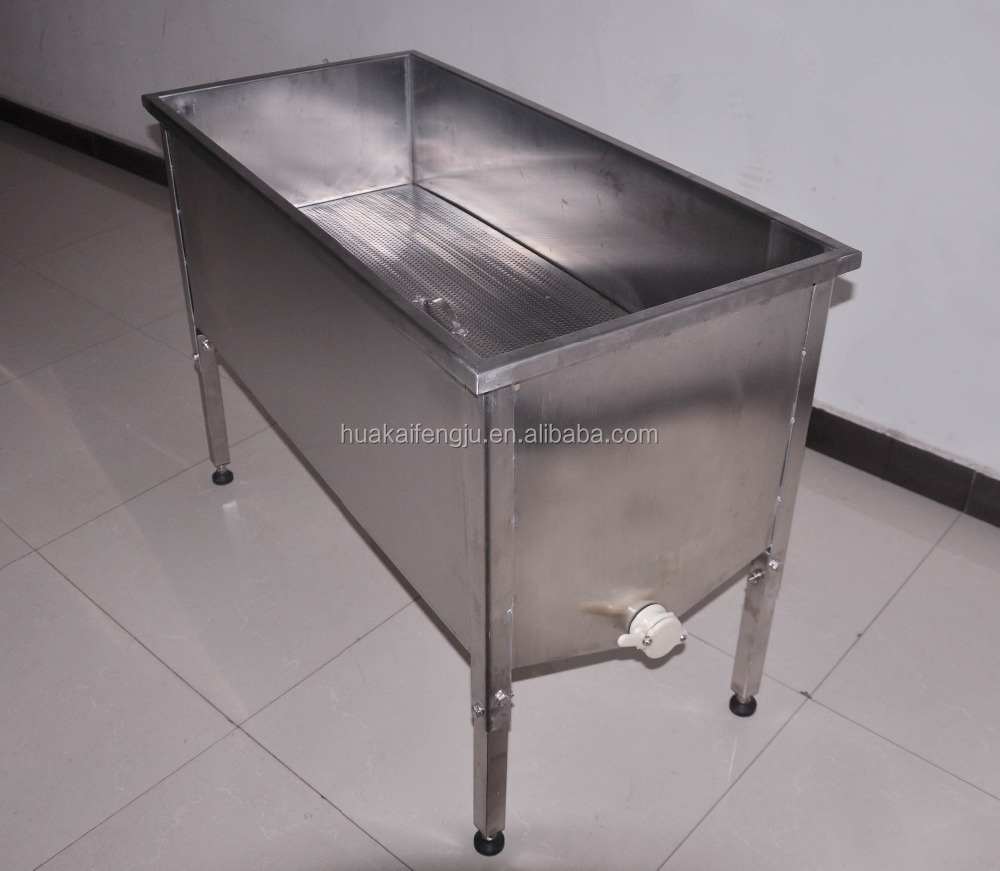 Pebble Ice Machine Uncapping Machine Uncapping Machine Suppliers And Manufacturers