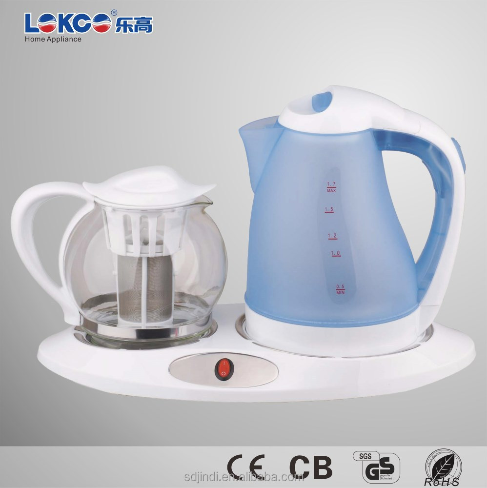 Hot Cheap Plastic OEM Home appliance