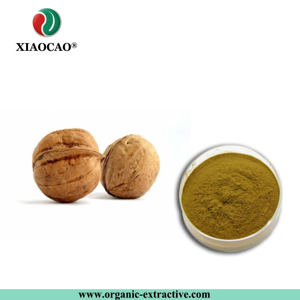 100% Pure High Quality Walnut Shell Powder For Cosmetics