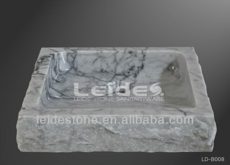 Zwart vierkant wastafel granieten trog wastafel badkamer wastafels product id 783930318 dutch - Zwart granieten werkblad prijs ...