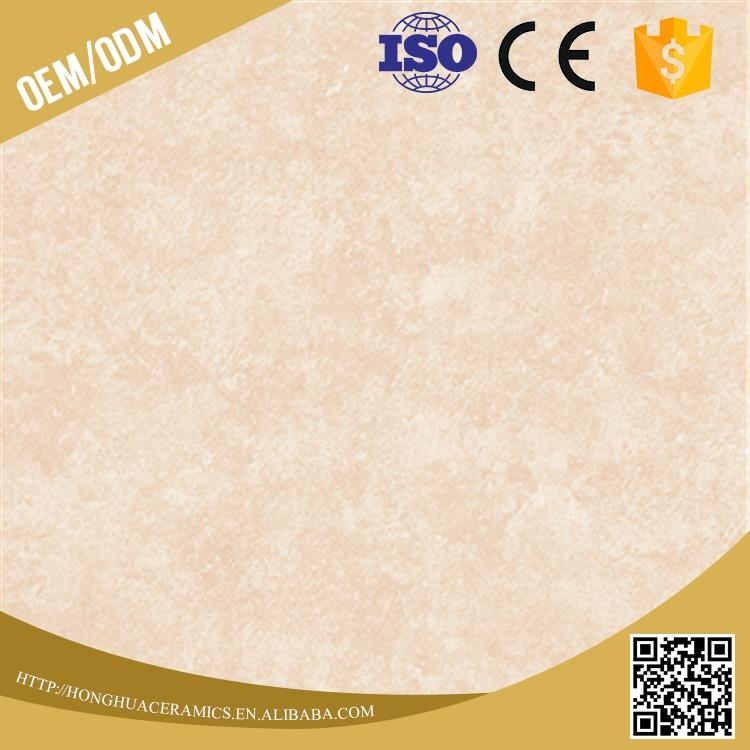 600x600x9.6mm interior ceramic tiles silk-screen printing unglazed tile archaized ceramic tiles