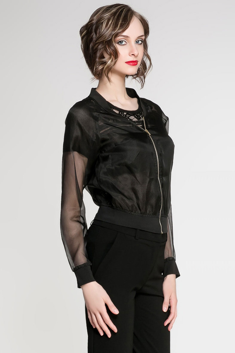 Night Blouses, Wholesale Various High Quality Night Blouses Products from Global Night Blouses Suppliers and Night Blouses Factory,Importer,Exporter at nazhatie-skachat.gq