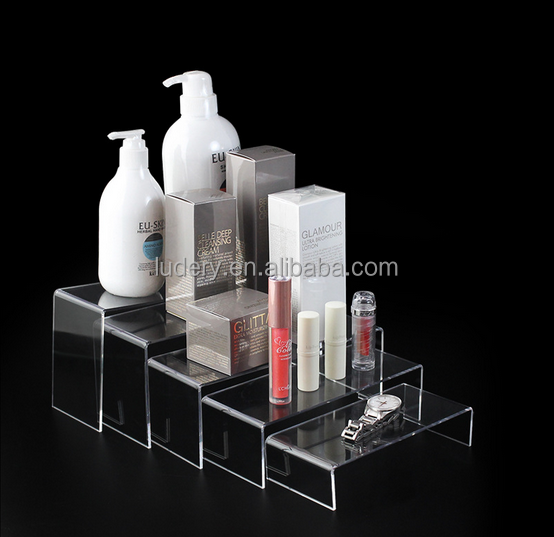 Clear Acrylic Sign Holder/table menu holder