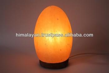 Sel De Roche De L Himalaya Lampe Sel De Roche Naturel Buy Lampe En Pierre De Sel Pakistan Lampe De Sel De Decoration De L Himalaya Lampes De Sel