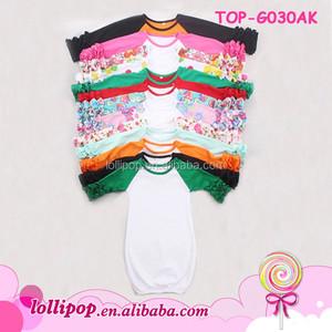 858347227 Lollipop Kids Clothing Wholesale