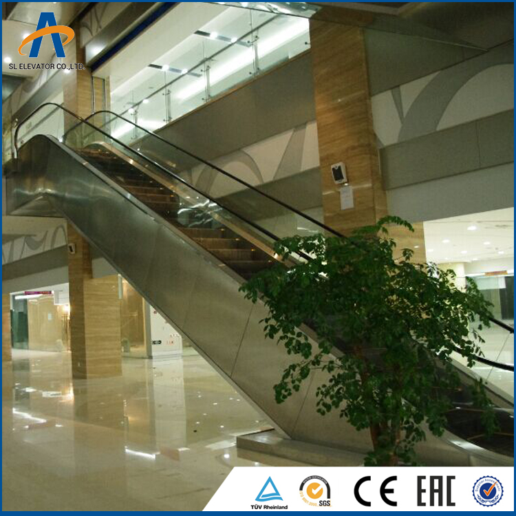 Stair Elevator Cost, Stair Elevator Cost Suppliers And Manufacturers At  Alibaba.com