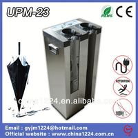 Guangyuan umbrella covering system for 2014 new business opportunity small business financing