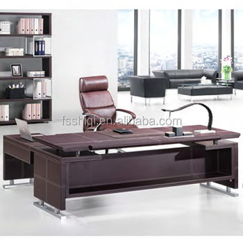 office counter designs. Designs Office Counters Counter C