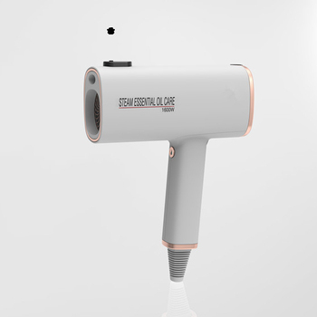 ningbo wholesale smart industrial custom magic lightweight professional best new household steam hair dryer and styler