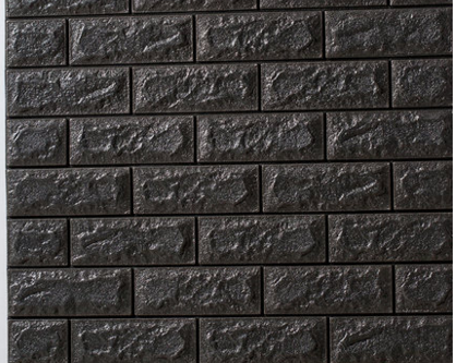 3d Foam Bricks Panel Foam Wallpaper Self Adhesive Pe Foam Wall Sticker Soundproof Brick Pattern Buy Wallpaper Foam Wallpaper Panel Foam Wallpaper