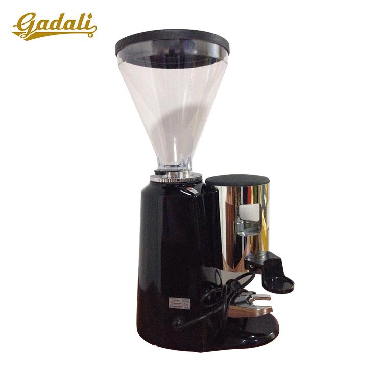 industrial coffee grinding machine industrial coffee grinding machine suppliers and at alibabacom - Industrial Coffee Maker