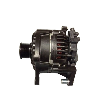 Hot sale drive system auto parts durable bus car alternator for yu tong