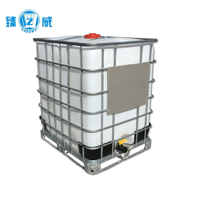Cisterne Per Acqua Usato All Ingrosso Acquista Online I Migliori