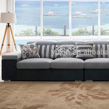 Yuxin Furniture Co Ltd