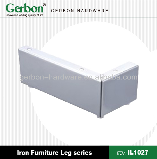 Furniture Legs Extensions sofa leg extensions, sofa leg extensions suppliers and