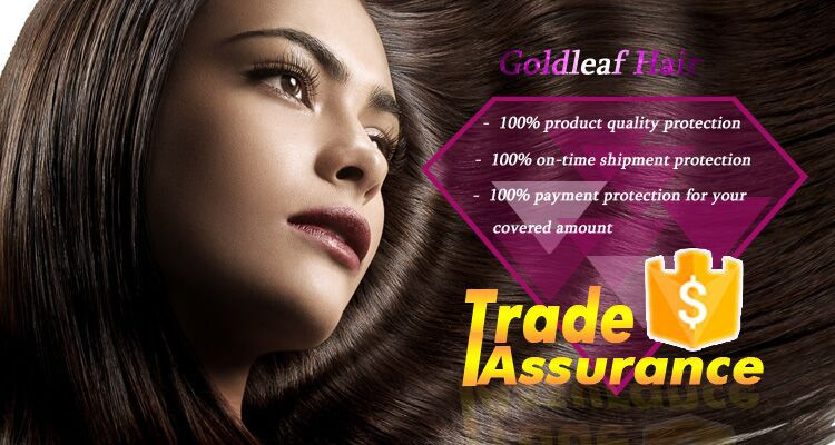 Full cuticles virgin remy hair extensions 100 natural indian full cuticles virgin remy hair extensions 100 natural indian human hair price list pmusecretfo Choice Image
