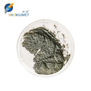 Palladium powder, Palladium metal, Pd powder