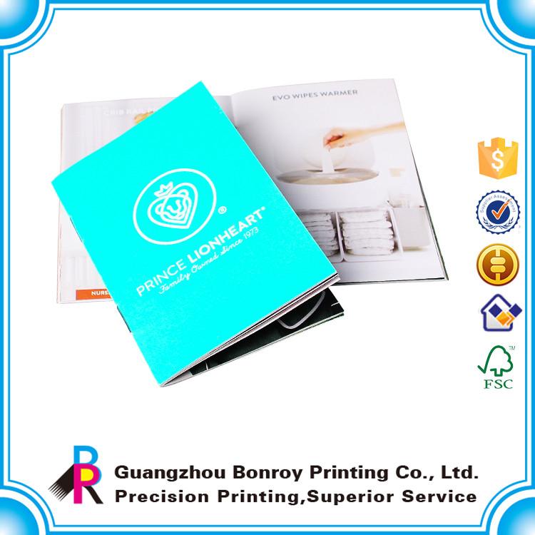 Custom Blouse Design Catalogue/furniture Catalogue Pdf/decorative ...
