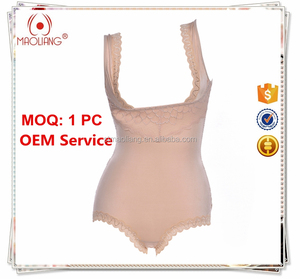 Female body suit shaper high quality slim bodysuit shapewear quick dry women body shaper manufacturers