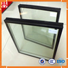 Low e Glass Coating , Sound Proof Online Low-e Glass