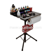 2016 Latest Biomaser Portable working table for permanent makeup artist
