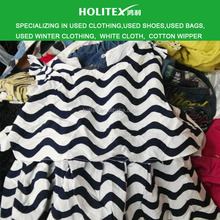 Provide wholesale second hand clothes and bags and used shoes germany style for African markets