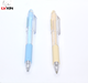China made stationery promotion automatic pencil