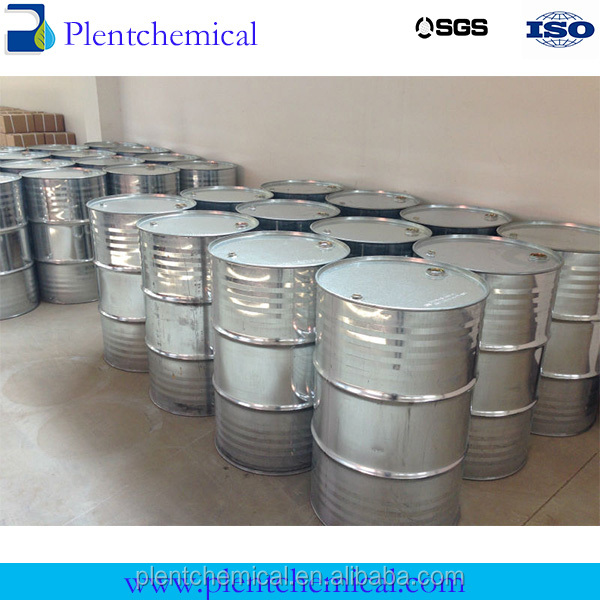 Best Price flame retardant TCEP with good stability to hydrolysis