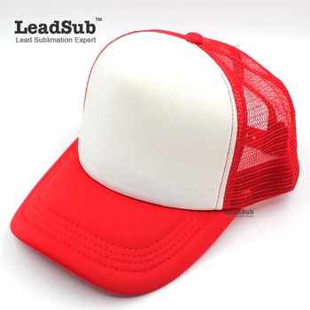 36f0e5b1 Sublimation Blank Cheap Promotion Custom Peaked Cap /Base Ball/Sports/Golf/ Hat