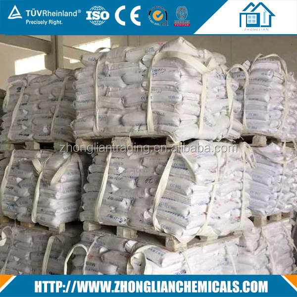 Industrial Grade Heavy calcium carbonate ultra white color for Bangladesh market