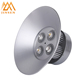 North America Square Alibaba New Hot Selling led high bay light 36000 lumen