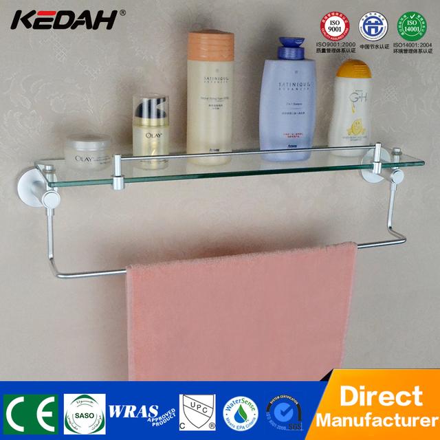 China Glass Shelf Living Room Wholesale 🇨🇳 - Alibaba