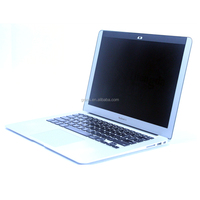 Both sides available privacy screen filter for macbook screen monitor protector