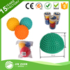 No1-657 trigger ball spiky massage ball