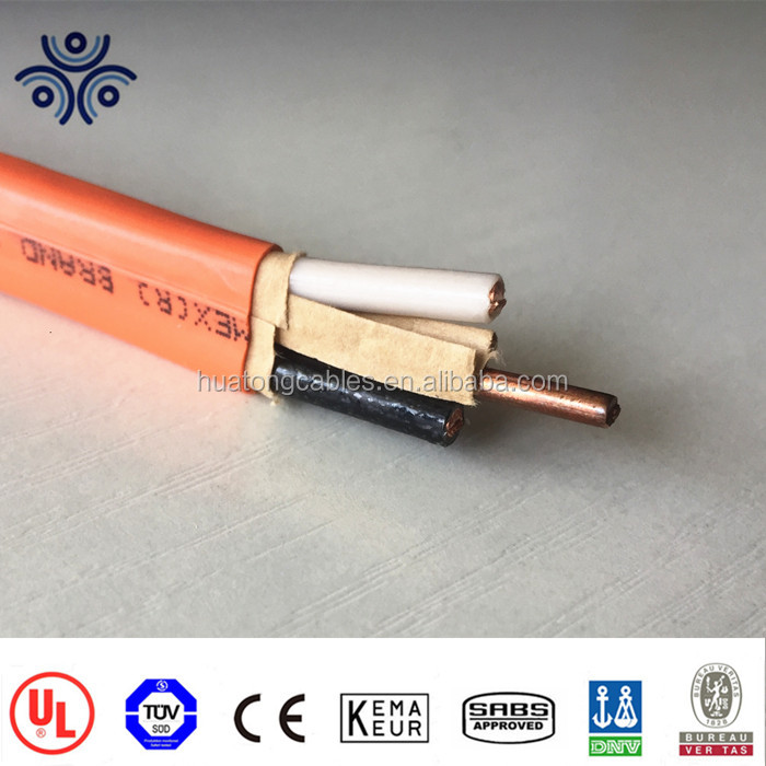 non-metallic sheathed cable photo,images & pictures on Alibaba