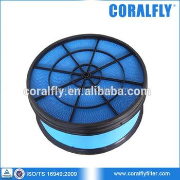 Air Filter 208-9065 Sev551h/4