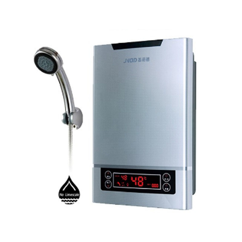 CE IP25 <strong>instant</strong> electric <strong>hot</strong> <strong>water</strong> heater central heating <strong>boiler</strong>