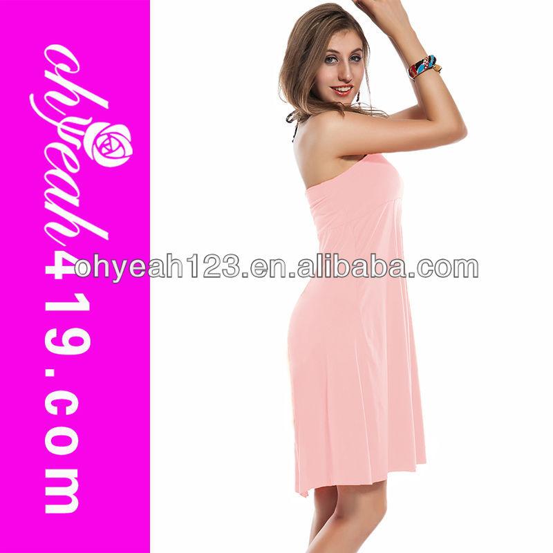 Venta al por mayor vestidos de playa para dama-Compre online los ...