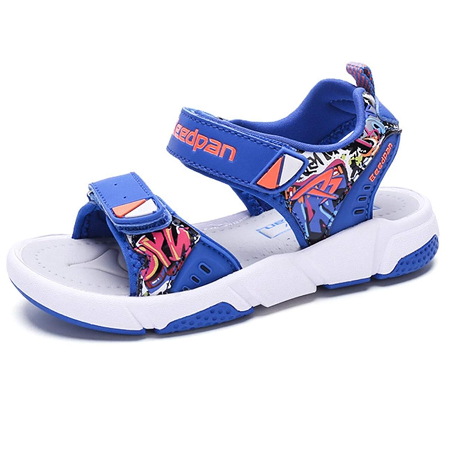 3e410169aa7a9 Cheap Sandals Good For Walking, find Sandals Good For Walking deals ...