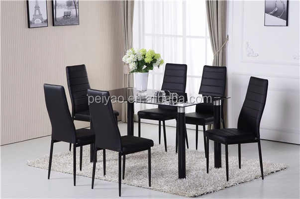 Wholesale Used Dining Room Furniture For Sale Buy Used