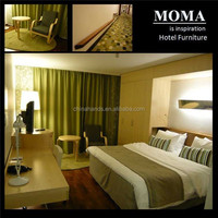 Custom Make Hotel Furniture, Hotel Equipment, Hotel Amenities