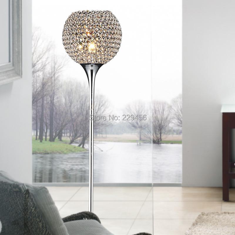 modern living room floor lamps. Black Bedroom Furniture Sets. Home Design Ideas