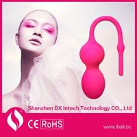 Waterproof silicone, japan pussy vibrator sex toys in india for men