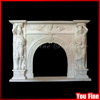 elegant natural decor flame electric fireplace buy decor flame
