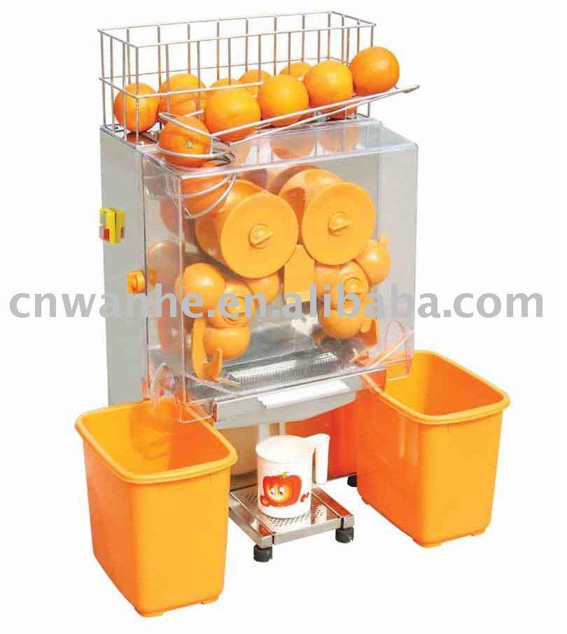 2000e 1 espremedor de laranja autom tica industrial extratores de suco id do produto 449123955. Black Bedroom Furniture Sets. Home Design Ideas