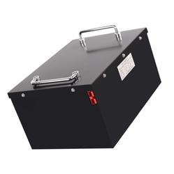 Best Lifepo4 Lithium Battery 12v 100ah 120ah 150ah 200ah