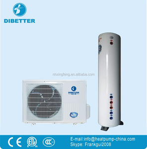 water heater famous parts heat pump meeting mds30d/portable bath water heater